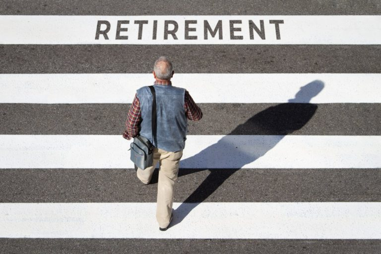 Retirement Accounts You Should Know